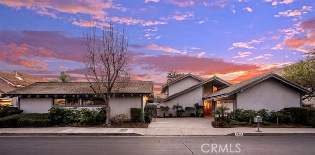 Photo of 2546 Oakshore Drive, Westlake Village, CA 91361