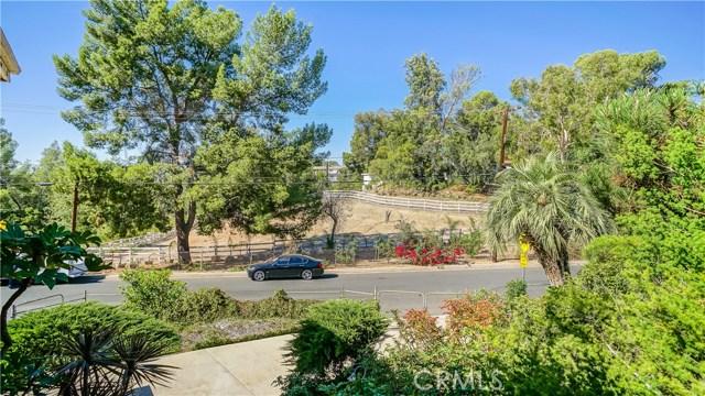 10034 La Canada Way Shadow Hills, CA 91040 - MLS #: SR17228373