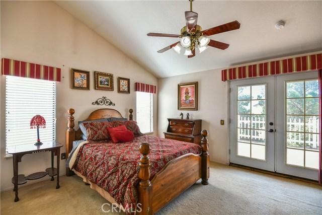 2026 Comstock Court Palmdale, CA 93551 - MLS #: SR18233327