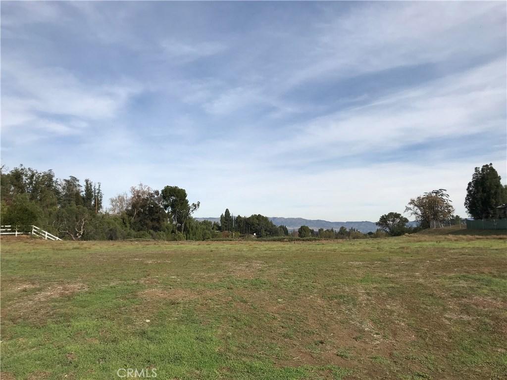 Photo of 24105 HIDDEN RIDGE ROAD, Hidden Hills, CA 91302