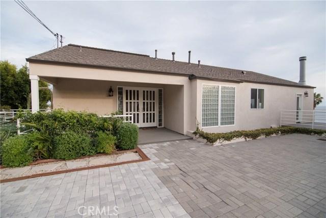 32700 Vista De Los Ondas Street, Malibu CA 90265