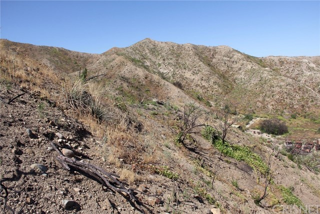 27512 Oak Spring Canyon Road Canyon Country, CA 91387 - MLS #: SR17106541