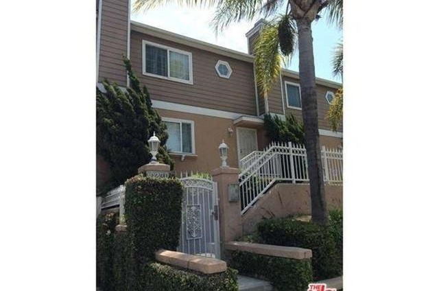 10230 Crenshaw Boulevard Unit 1 Inglewood, CA 90303 - MLS #: SR18005140
