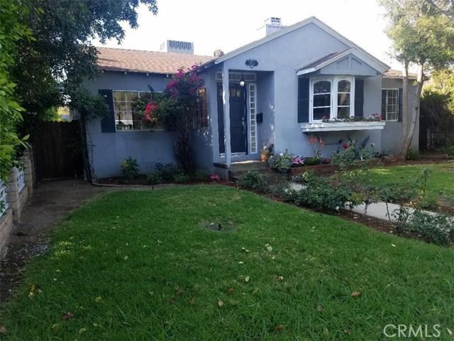 17323 Burbank Bl, Encino, CA 91316 Photo