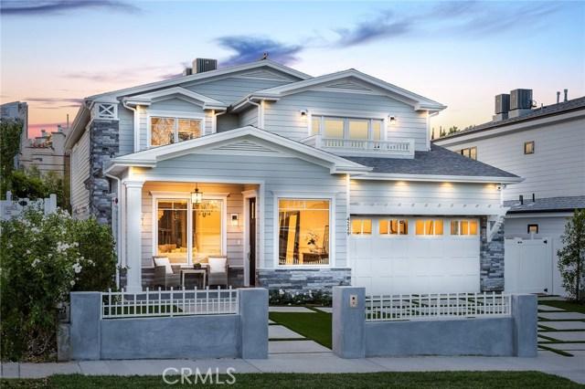 4229  Hazeltine Avenue 4229  Hazeltine Avenue Sherman Oaks, California 91423 United States