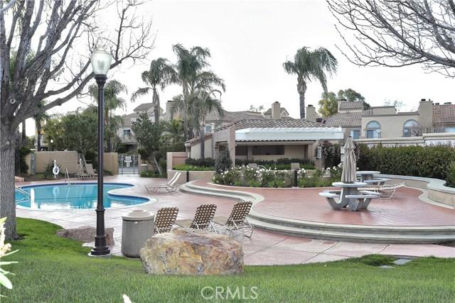 23625 Del Monte Drive Unit 307 Valencia, CA 91355 - MLS #: SR18173250