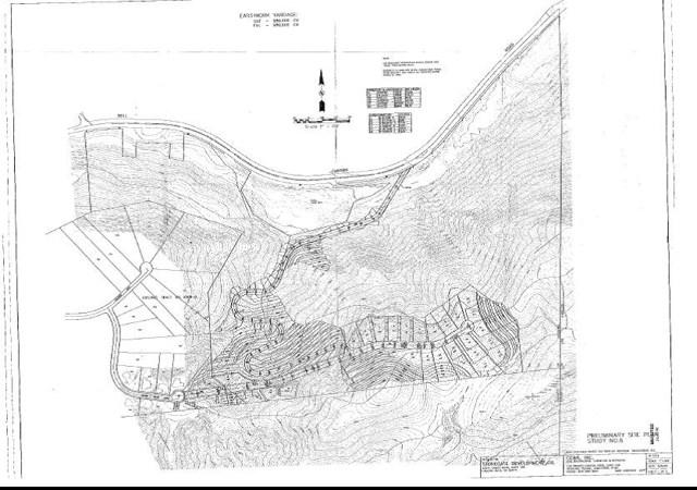 Terrain pour l Vente à Bell Canyon Bell Canyon, Californie États-Unis