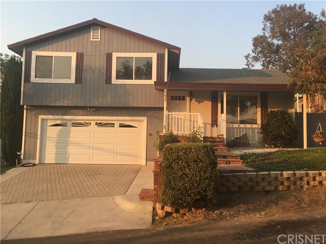 Property for sale at 907 Bower Way, Thousand Oaks,  CA 91360