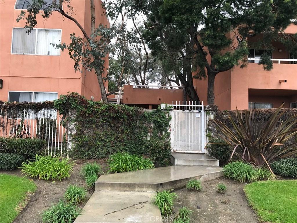 12601 Van Nuys Boulevard #223, Pacoima, CA 91331