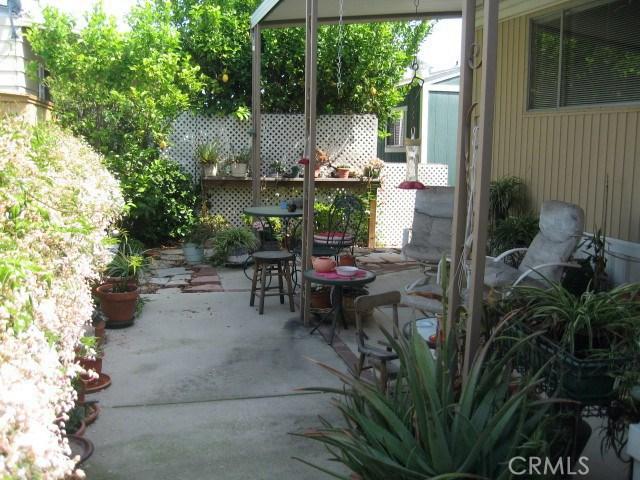 8811 Canoga Av, Los Angeles, CA 91304 Photo 8