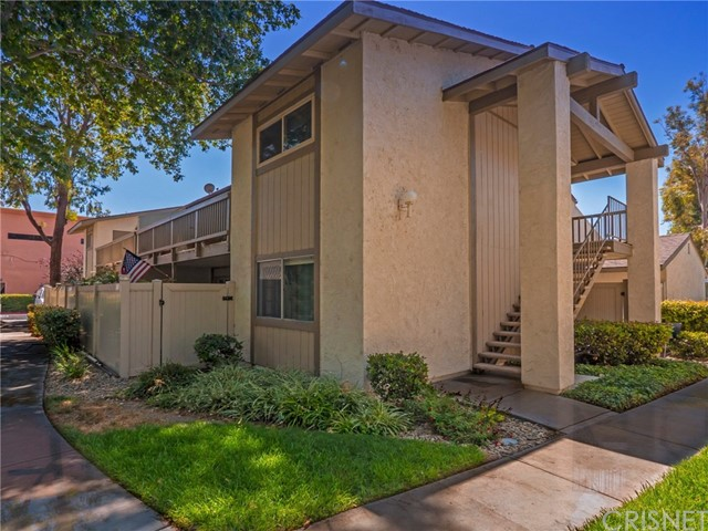 15282 Campus Park Drive C Moorpark, CA 93021 is listed for sale as MLS Listing SR17120884