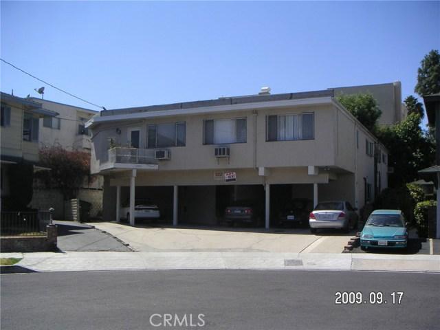 13554 Rye St, Sherman Oaks, CA 91423 Photo