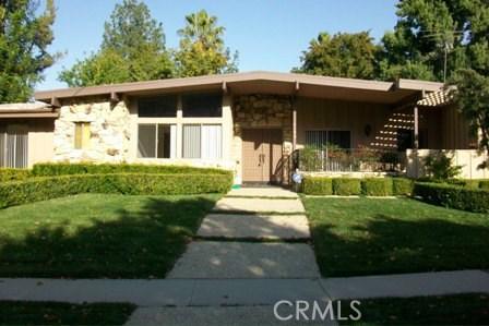 5144 Boda Place, Woodland Hills, CA 91367