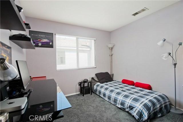 26548 Cardinal Drive Canyon Country, CA 91387 - MLS #: SR17206232