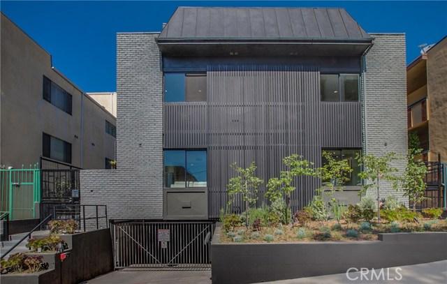 1823 N Fuller Avenue 2, Hollywood Hills, CA 90046