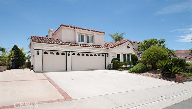 12646 Hubbard Street, Sylmar CA: http://media.crmls.org/mediascn/50efc3ff-b9cf-4c97-93fa-44686e4e1d30.jpg