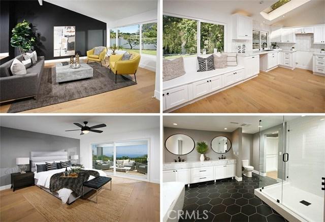 31008 Hawksmoor Drive, Rancho Palos Verdes, California 90275, 4 Bedrooms Bedrooms, ,2 BathroomsBathrooms,Single family residence,For Sale,Hawksmoor,SR19194217