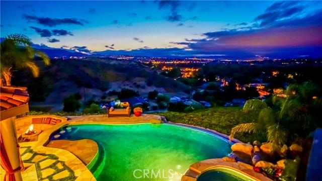 24533 DESERT AVENUE, NEWHALL, CA 91321  Photo 8