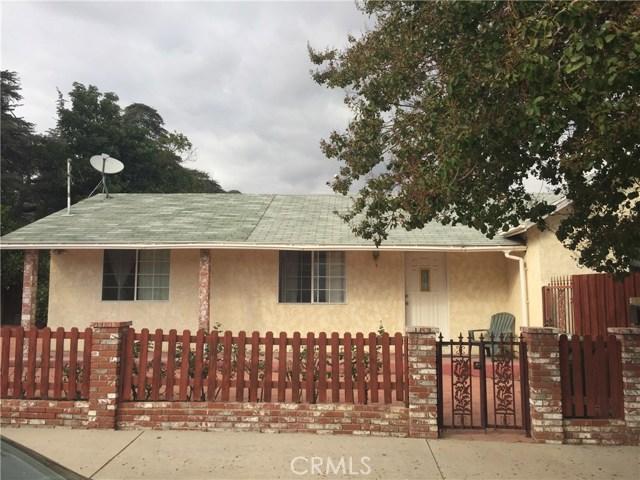10502 White Oak Avenue, Granada Hills CA: http://media.crmls.org/mediascn/511bdea8-7ba7-4cc3-b714-d1aaffe80b64.jpg