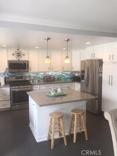 10537 Vassar Avenue Chatsworth, CA 91311 - MLS #: SR17173444