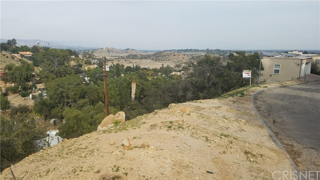 8366 Hillcroft Drive, West Hills CA: http://media.crmls.org/mediascn/5146fe41-c025-4369-9ddf-b6789b3f6046.jpg