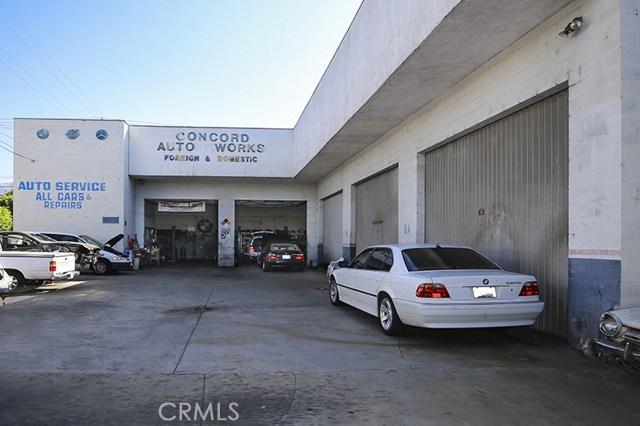 独户住宅 为 销售 在 520 S Verdugo Drive 伯班克, 加利福尼亚州 91502 美国