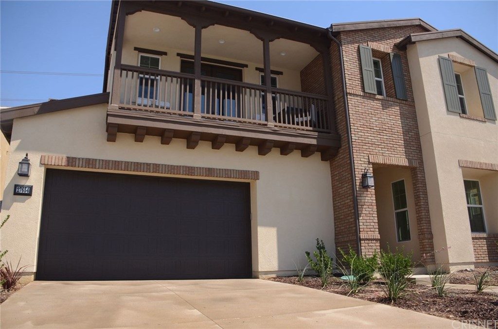 Photo of 27654 Camellia Drive, Saugus, CA 91350