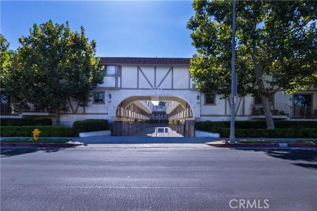 10229 Variel Avenue # 23 Chatsworth, CA 91311 - MLS #: SR17183051
