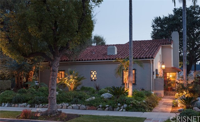 2026 Oakdale Street, Pasadena, CA 91107