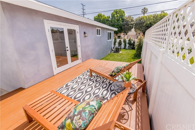 1776 Voorhees Ave, Manhattan Beach, CA 90266 photo 36