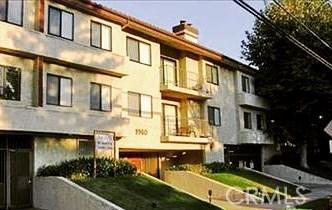 9960 OWENSMOUTH Avenue 21, Chatsworth, CA 91311