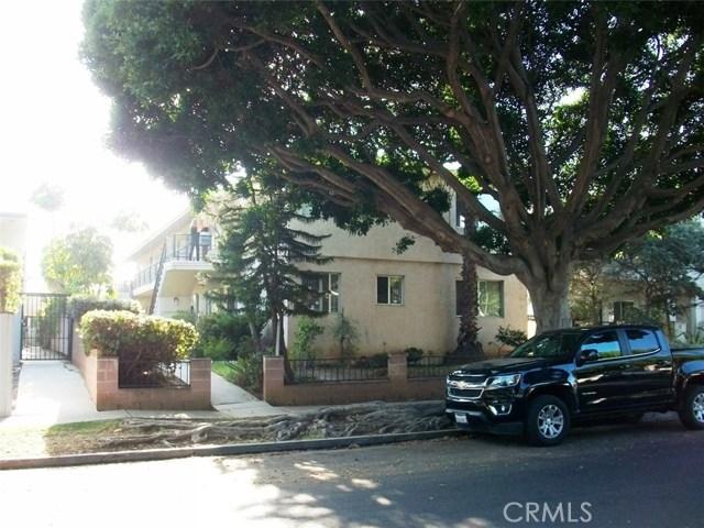 1808 10th St, Santa Monica, CA 90404 Photo 0