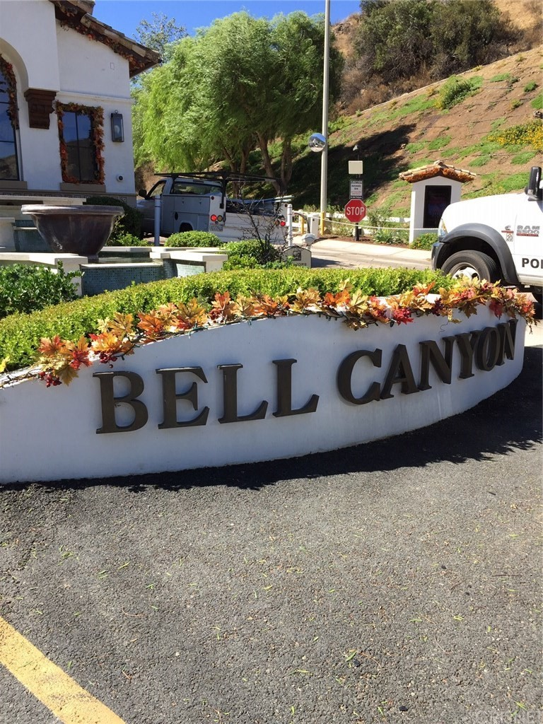 Photo of 58 SADDLEBOW ROAD, Bell Canyon, CA 91307