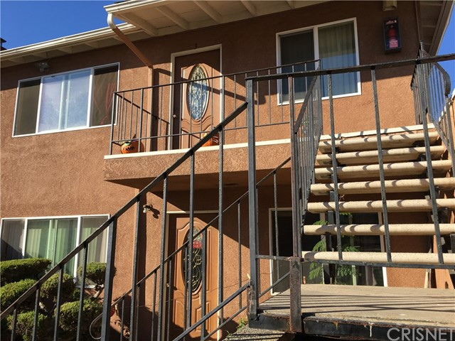 4700 Cloyne Street Oxnard, CA 93033 - MLS #: SR17245673