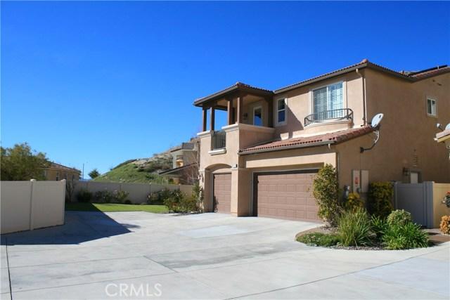 15523 Megan Drive Canyon Country, CA 91387 - MLS #: SR18008550