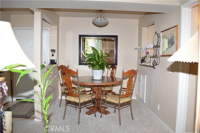 7826 Topanga Canyon Boulevard Unit 326 Canoga Park, CA 91304 - MLS #: SR18183376