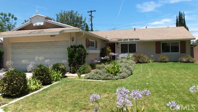 23545 Styles Street, Woodland Hills CA 91367