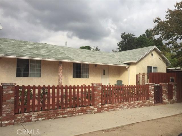 10502 White Oak Avenue, Granada Hills CA: http://media.crmls.org/mediascn/51ac766e-d2a8-4de0-a2c1-ba7a82dcfc09.jpg