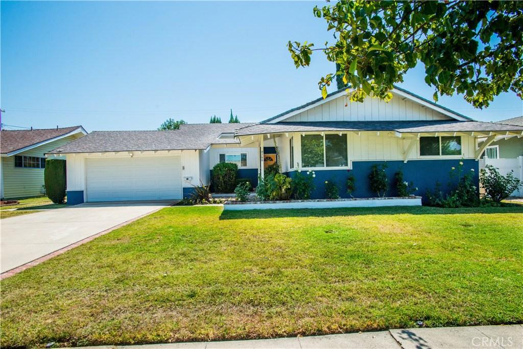 9750 QUAKERTOWN Avenue, Chatsworth, CA 91311