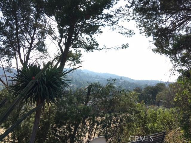 3307 Blair, Los Angeles, CA 90068 Photo 4