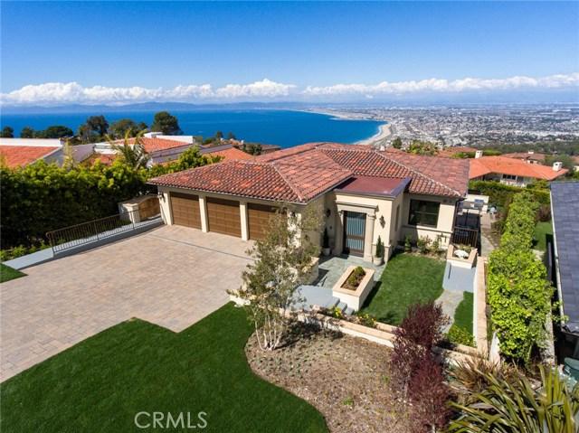 Photo of 936 Via Del Monte, Palos Verdes Estates, CA 90274