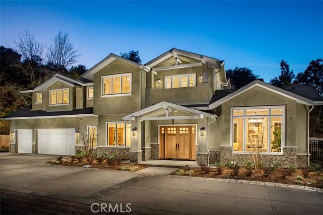4200 Mesa Vista Drive, La Canada Flintridge CA: http://media.crmls.org/mediascn/51df2384-a4e3-46e6-aec0-c60e423d973e.jpg