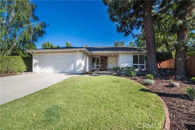 23334 Gonzales Drive, Woodland Hills CA 91367