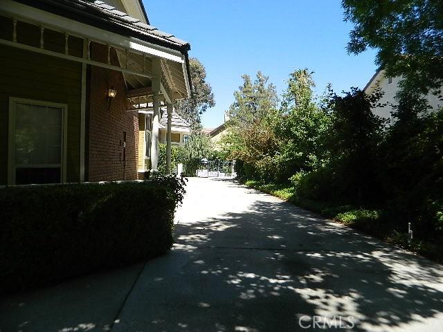 41574 Mission Drive Palmdale, CA 93551 - MLS #: SR17196694