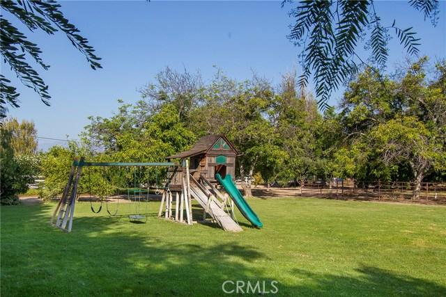 10600 Ojai Santa Paula Road Ojai, CA 93023 - MLS #: SR17209135