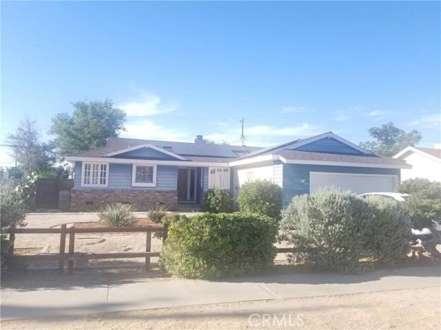 755 W Avenue J10, Lancaster, CA 93534 Photo