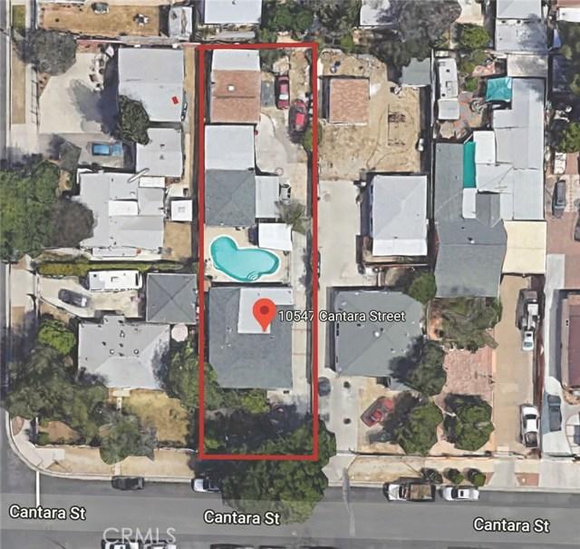 10547 Cantara Street, Sun Valley CA: http://media.crmls.org/mediascn/52244098-74cd-4c51-81e7-f95a840841ff.jpg
