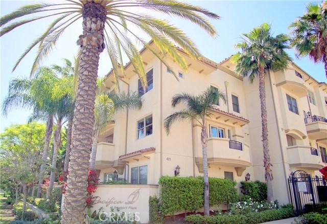 Photo of 401 Bernard Street #215, Costa Mesa, CA 92627
