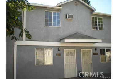 14746 Gilmore Street B, Van Nuys, CA 91411