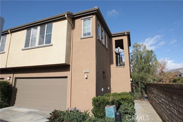 25101 Goodrich Court, Stevenson Ranch CA 91381